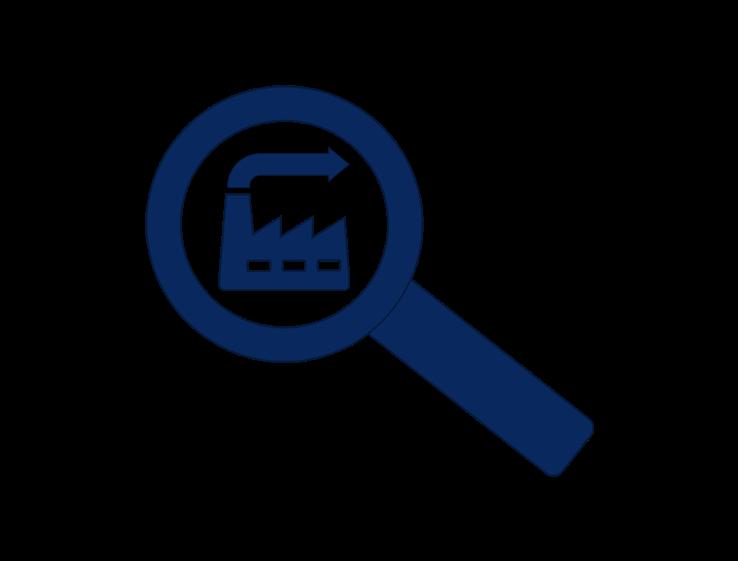 ricerca fornitori